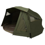 Prologic Inspire Brolly System - 55ins