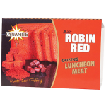 Dynamite Baits Robin Red Oozing Luncheon Meat 250g