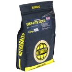 Nutrabaits Base Mix Ener-vite Gold 1.5kg