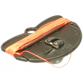 Fox Mk2 Captive Back Lead