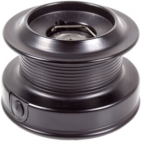 Spare Spool for Nash BP-4 Fast Drag Reel (To Order)