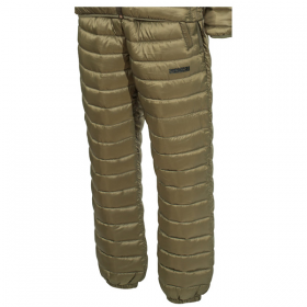 Limited Stock Offer - Nash ZT Mid Layer Pack-Down Trousers
