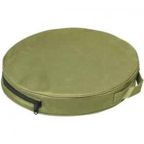 CarpLife Products Bivvy Loo