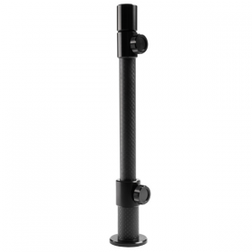 Century Carbon Stealth Chunky Stage Stand
