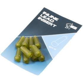 Nash In-Line Lead Inserts