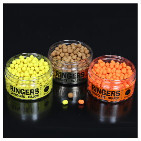 Ringers Mini Wafters 50g