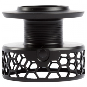 Spare Spool for Nash Scope GT-6000 Reel (To Order)