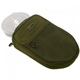 Solar SP Scales-Pouch