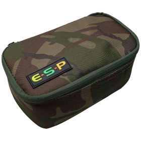 ESP Camo Tackle Case - Small