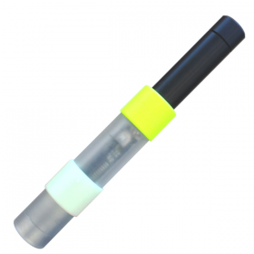 Atropa Spot Fen-X Remote Controlled Luminous Marker with Red LED