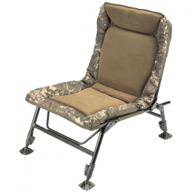 Nash Indulgence Ultra-Lite Chair