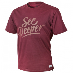 Fortis See Deeper T-Shirt
