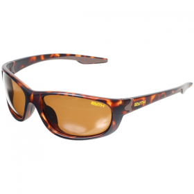 Faith Mondial LZ Sunglasses