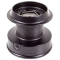 Spare Spool for Nash BP-10 Fast Drag Reel (To Order)