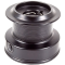 Spare Spool for Nash BP-6 Fast Drag Reel (To Order)