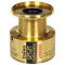 Spare Spool for Daiwa Whisker Tournament SS 2600 Gold Spool Reel