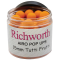 Richworth 15mm Tutti Frutti Airo Pop Ups