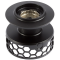 Spare Spool for Nash Scope GT-4000 Reel (To Order)