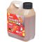 Nash Scopex Squid Red Spod Syrup 1ltr